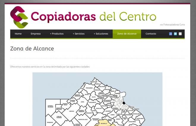 CopiadorasDelCentro Web 04
